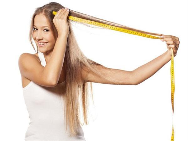 Процедуры для роста волос