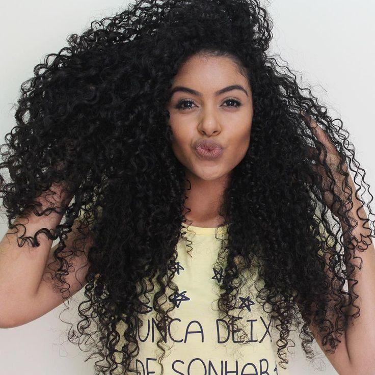 Биозавивка волос на средние волосы цены
