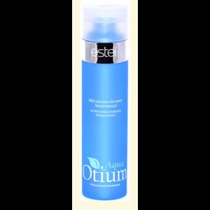 Шампунь Estel Keratin: состав и особенности применения кератинового шампуня для волос от Estel, отзывы