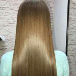 Керамическое выпрямление волос – плюсы и минусы,особенности процедуры и пошаговая инструкция