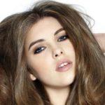 Boost up — прикорневой объем для волос,плюсы и минусы