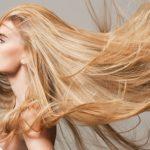 Выпрямление волос аминокислотами – плюсы и минусы,отзывы и цены