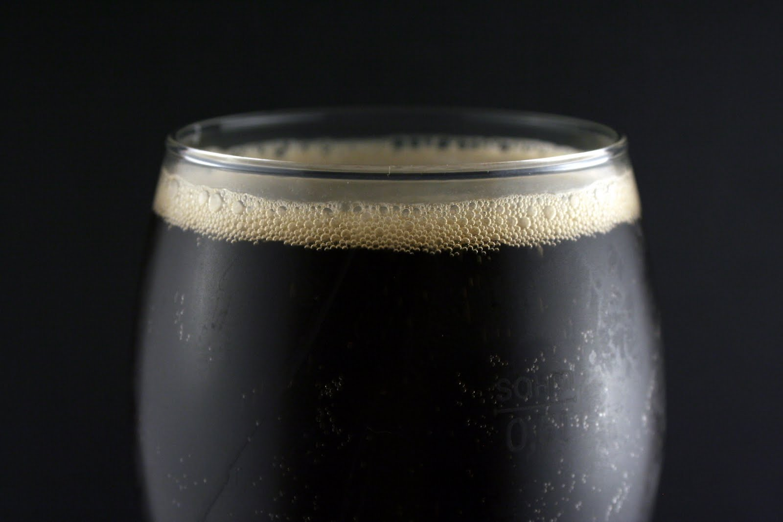 пиво темный стаут оптом