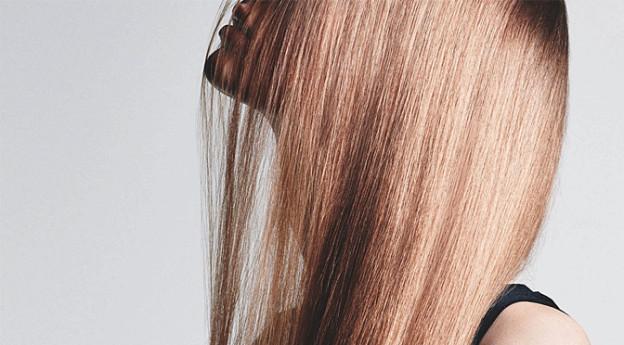 Коллагеновое восстановление волос что это