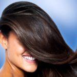 Молекулярное выпрямление волос – плюсы и минусы,19 фото, уход после процедуры