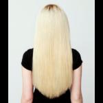 Итальянское наращивание волос – описание,29 фото,отзывы и цены