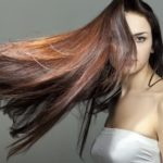 Перманентное выпрямление волос – фото до и после,обзор,цены и отзывы