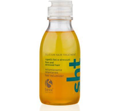 «Barex Hair Volumizer Fluid»