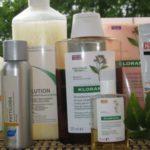 Лучшие средства против сухости волос – ТОП самых эффективных косметических средств, спреи, ампулы, маски
