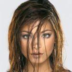 От чего бывают жирные волосы у женщин – основные причины повышенной жирности