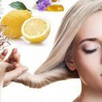 Жирные волосы — как бороться в домашних условиях, народными рецептами и косметическими средствами