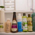 Средства против жирности волос — лучшие аптечные препараты и магазинные бренды