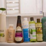 Какой шампунь лучше для жирных волос – рейтинг в 13 номинациях