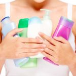 Аптечные шампуни от перхоти — рейтинг самых лучших, описание , состав, свойства, для кого предназначен, цена