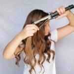 Уход за сухими поврежденными волосами – укладка с феном и без, чем мыть, как увлажнять, профессиональные и народные средства