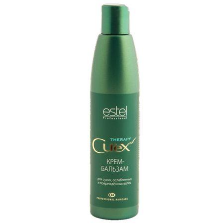 Estel Curex Therapy