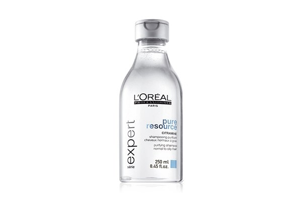 L'Oreal Professionel Experts Clear Pure