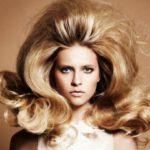 Флисинг – прикорневой объем для ваших волос, фото до и после, плюсы и минусы