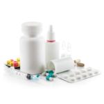 Лечение перхоти медикаментозно – противогрибковые препараты, таблетки и витамины