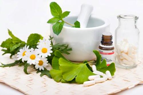 Витамины от перхоти для кожи головы: каких не хватает, чтобы справиться с недугом и как восполнить недостаток? – Здоровье волос