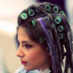 Прикорневой объем волос буффант – плюсы и минусы, фото до и после,как сделать в домашних условиях