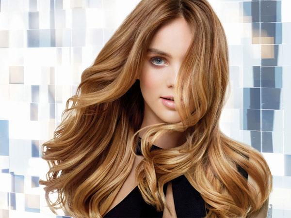 Мелирование на фольгу (56 фото): как делать мелирование волос пошагово в домашних условиях? Техника и поэтапная схема окрашивания