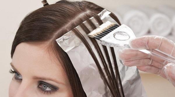 Мелирование на темные волосы кудрявые волосы