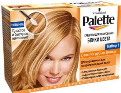 Мелирование на окрашенные волосы - можно ли делать на темные, светлые, русые волосы, возможные последствия, часто ли можно делать и как сделать в домашних условиях