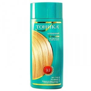 Профессиональная тонировка для волос для удаления желтизны. Рейтинг, отзывы, какую лучше купить