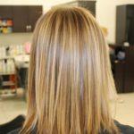 Частое мелирование: фото, цена и как делать в домашних условиях на темные, светлые и русые волосы
