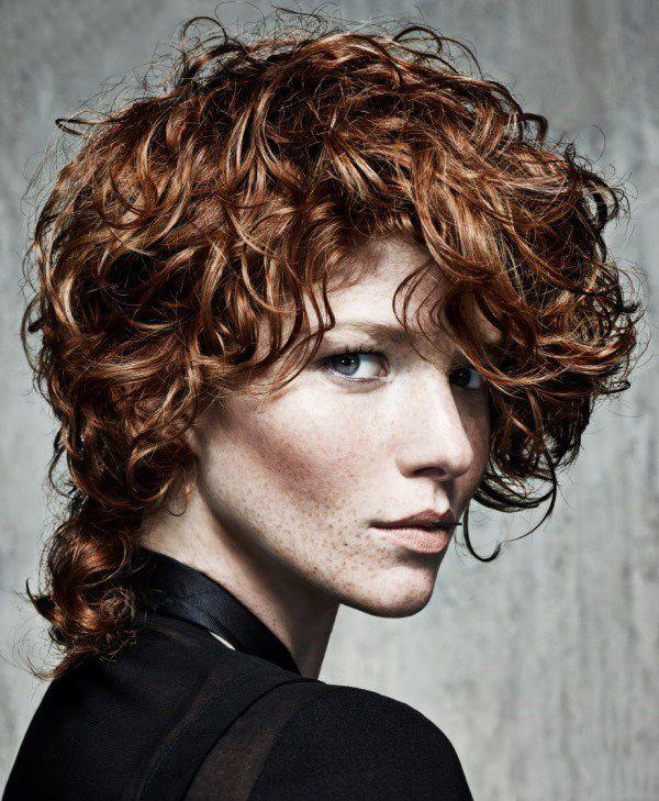 эксклюзивная карвинг на короткие волосы фото с челкой проявление