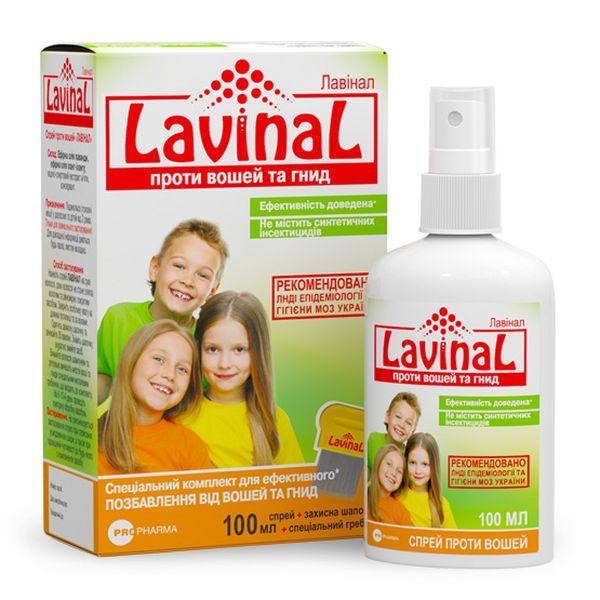 Чем вывести вшей и гнид с длинных волос у ребенка и взрослого в домашних условиях быстро и эффективно