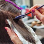 Живут ли вши на окрашенных волосах и где они обитают
