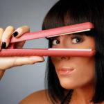 Можно ли утюжком для волос убить гнид – как уничтожить паразитов плойкой и феном, другие популярные способы