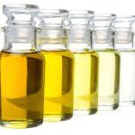 Масло против вшей и гнид – какое из масел самое лучшее и эффективное