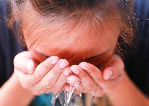 Шампунь против вшей и гнид для детей