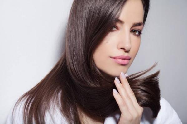 Ботокс или кератин для волос: что лучше и безопаснее?