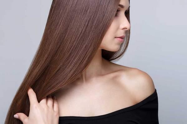 Сколько держится кератиновое выпрямление волос, как часто делать процедуру и другие важные вопросы