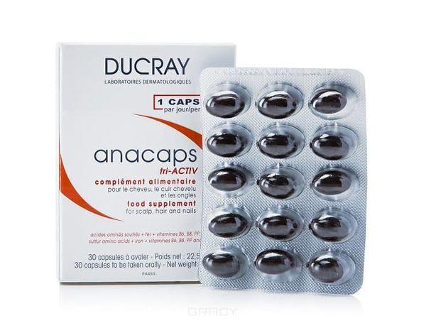 Anacaps tri-Activ