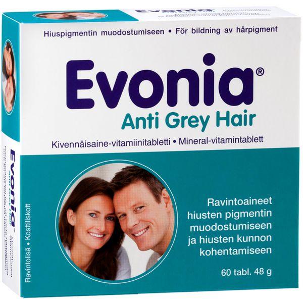 Evonia