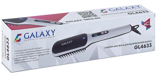 Galaxy GL 4633