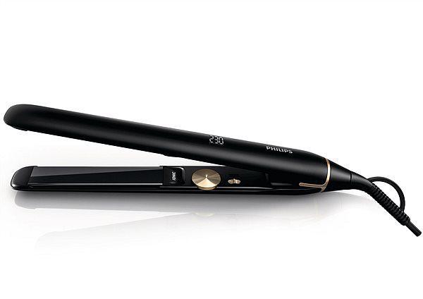 Philips HPS930 Pro