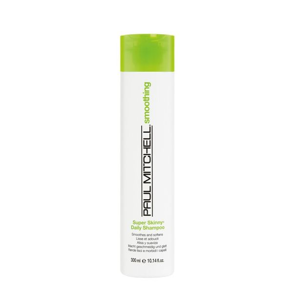 Smoothing от Paul Mitchell