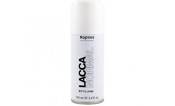 Kapous Lacca Normal