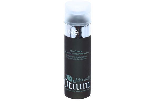Estel Otium Miracle Cream Balm