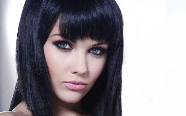 Как правильно подобрать цвет волос, мирСовет